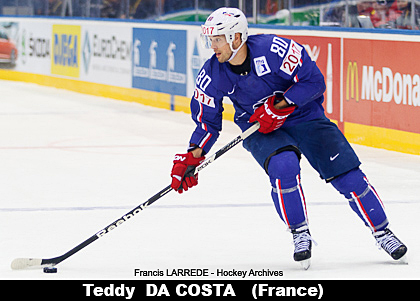 DA COSTA Teddy 140517 377