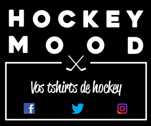 Hockeymood Pub Hockey