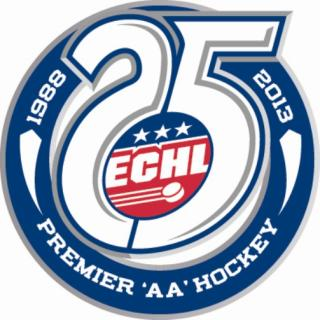 content echl25thanniversarywebsize