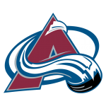 colorado-avalanche-logo.png