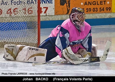 BACKO_Johan-Franais_Volants-200901