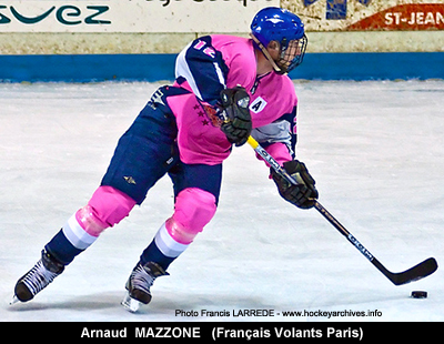 MAZZONE_Arnaud-Franais_Volants-200901