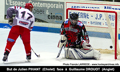 Anglet-Cholet-20100116-10695