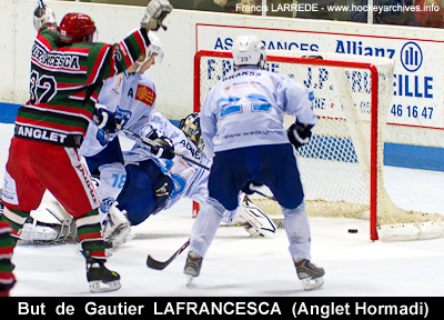 But_de_Gautier_LAFRANCESCA_Anglet-101009-348
