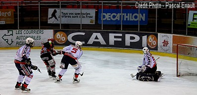 2011-01-22-amiens-angers-cadet-2
