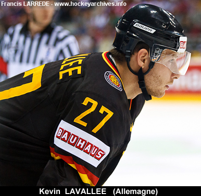 LAVALLEE Kevin-110511-424