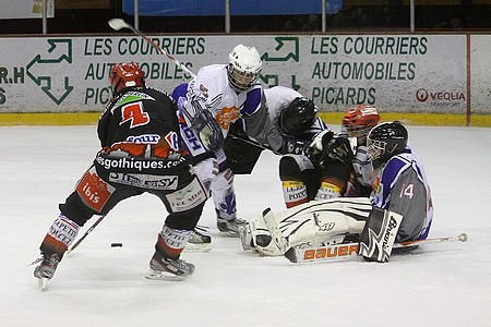 2011-12-03-amiens-reims-cadets
