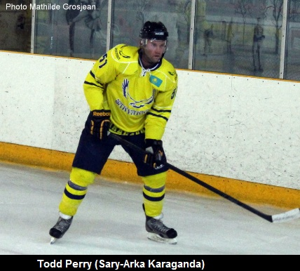 todd perry