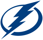 Lightning de Tampa Bay