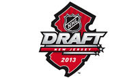 Draft NHL 2013 dans le New Jersey