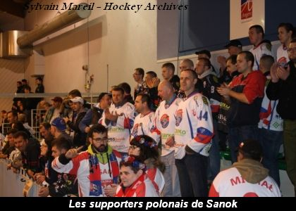 Supporters-Sanok