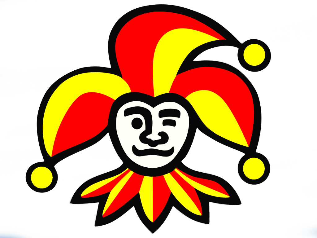 jokerit-logo-big
