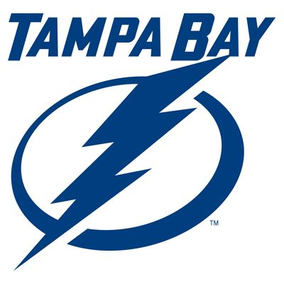 tampa bay lightning away logo