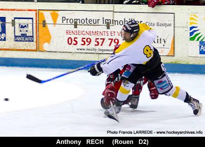 Anthony_RECH_-Rouen-_-_10993