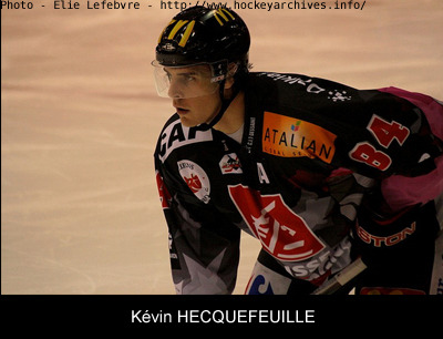 Kevin_Hecquefeuille_maillot_Amiens_officiel