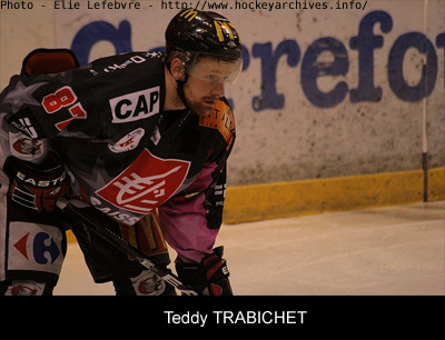 Teddy_Trabichet_maillot_Amiens_officiel