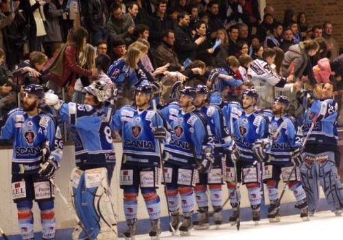 2011-03-19-Angers-Strasbourg