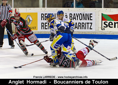 Anglet_Hormadi-Toulon-101123-151
