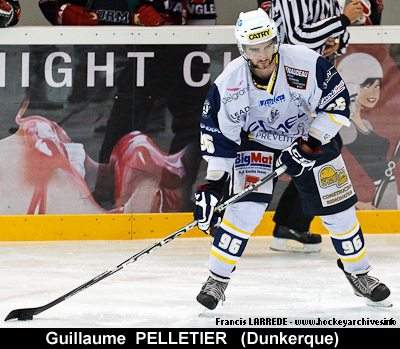 PELLETIER Guillaume-111008-055