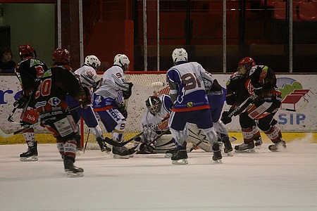 2011-12-03-amiens-reims-cadets-4