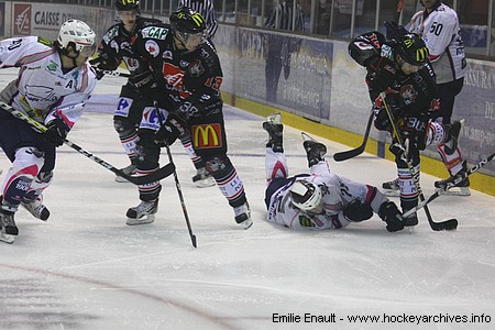 amiens-epinal ligue couverture
