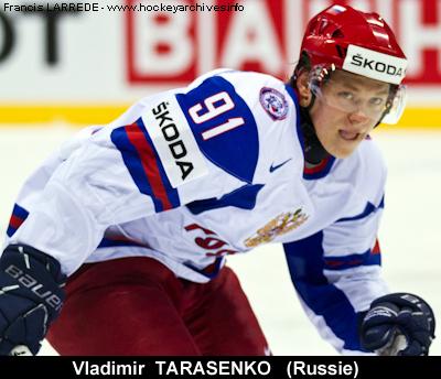 Vladimir Shipachyov