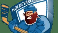 Hockeyarchives