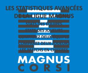 Pavé Magnus Corsi 300×250 2018 V2