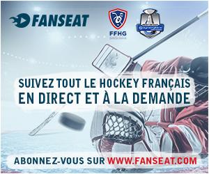 Fanseat – saison Pavé 2019-2020 300*250