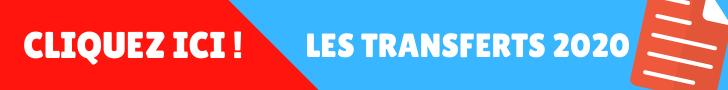 Bannières Hockeyarchives Transferts 2020